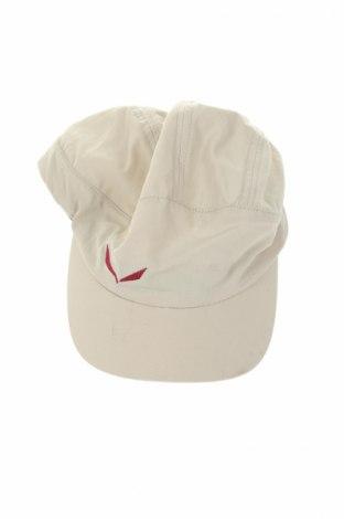 Детска шапка Salewa