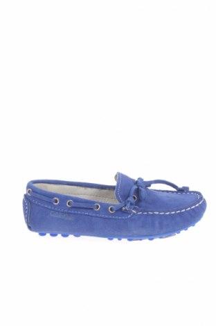 new product f5102 3176a Kinderschuhe Calvin Klein Jeans
