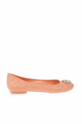 Детски обувки Capodarte