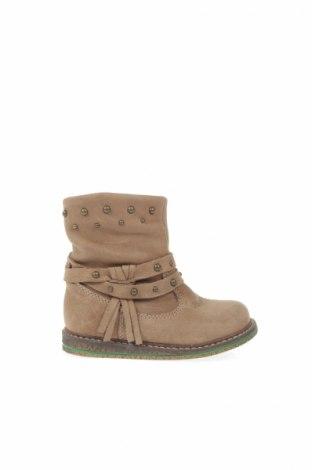 Detské topánky  Cypress