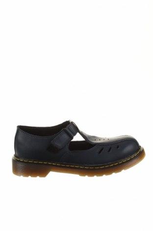 Παιδικά παπούτσια Dr. Martens
