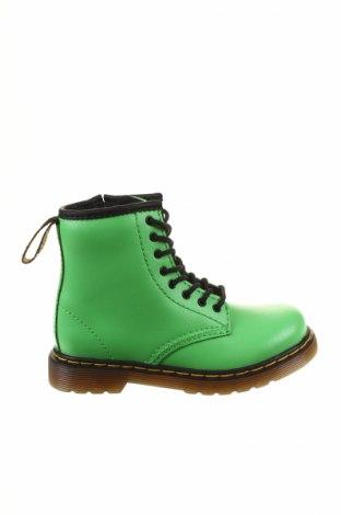 Detské topánky  Dr. Martens