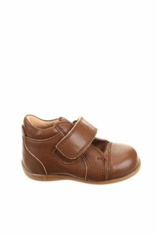Detské topánky  Melton