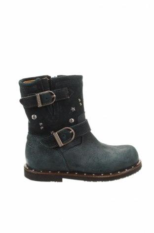 Detské topánky  Rondinella