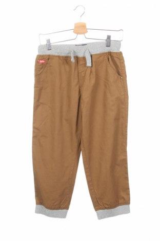 Детски панталон Lee Cooper