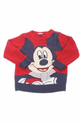 Παιδικό πουλόβερ Disney