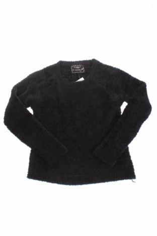 Gyerek pulóver Yd