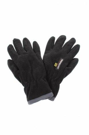 Γάντια παιδιών για χειμερινά σπορ Murphy & Nye