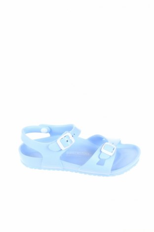 Детски сандали Birkenstock