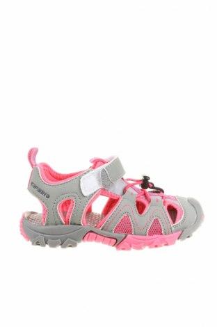 Детски сандали Icepeak