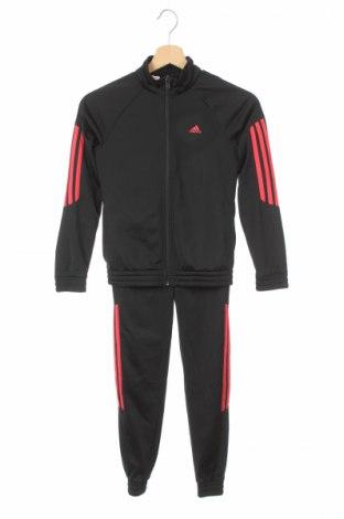Детски спортен комплект Adidas