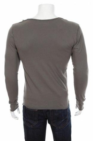 Мъжка блуза Free Soul