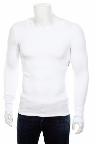 Pánske tričko  Gap