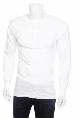 Мъжка блуза Resterods