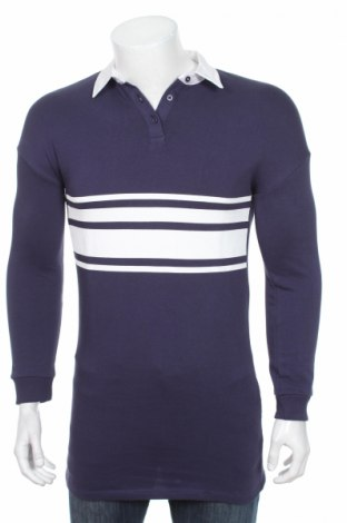 Мъжка блуза Twintip