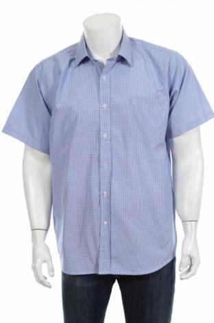 Pánska košeľa  Alberto Cardinali