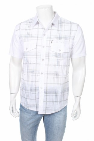 Мъжка риза Alice