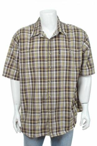 Мъжка риза Bygen