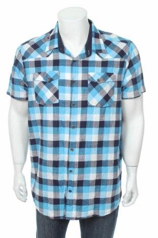 Męska koszula Cool Code kup w korzystnych cenach na Remix  ZZyQR