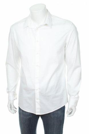 Ανδρικό πουκάμισο Drykorn for beautiful people