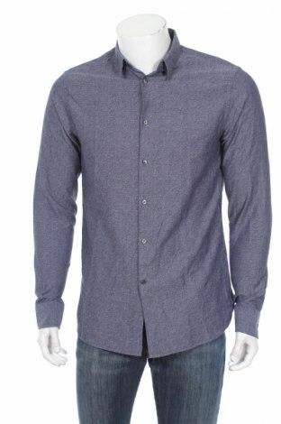 519c5ea448 Ανδρικό πουκάμισο Gucci - σε συμφέρουσα τιμή στο Remix -  7382879