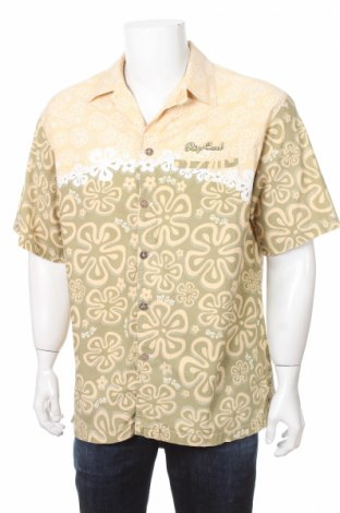 Мъжка риза Rip Curl