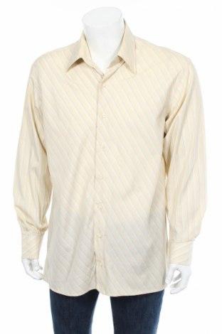 Мъжка риза Sorbino