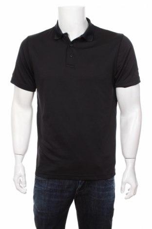 Мъжка тениска Abacus