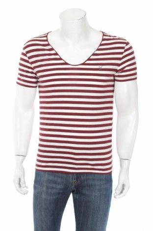 Мъжка тениска Allsaints
