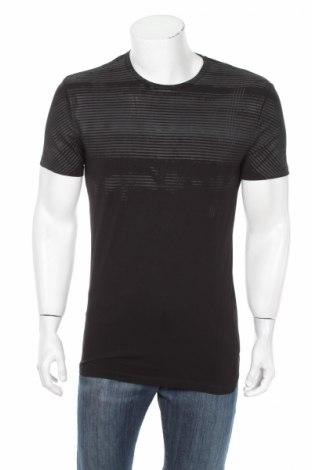 Мъжка тениска Antony Morato