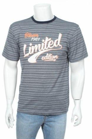 Мъжка тениска Bison