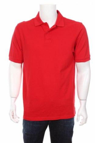 Мъжка тениска Dressmann