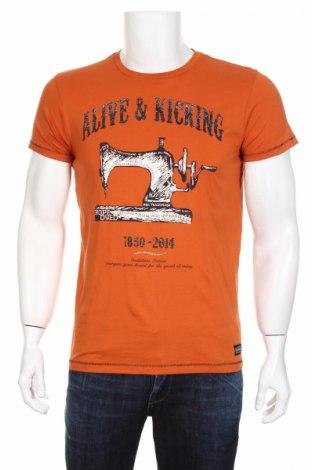 Мъжка тениска Outfitters Nation