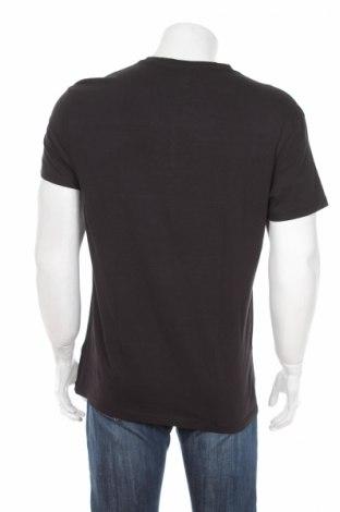Мъжка тениска Pier One