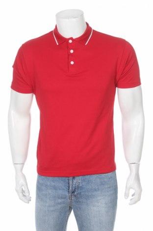 Мъжка тениска Stormberg