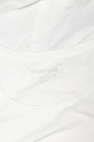 Мъжка тениска Your Turn