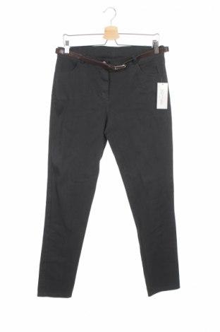 Мъжки панталон Moda Italiana