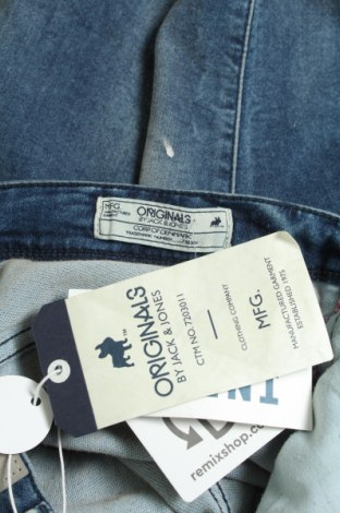 Мъжки дънки Originals By Jack & Jones