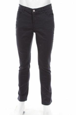 Pánske džínsy  Wonder Jeans
