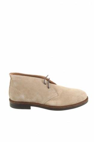 Мъжки обувки Aigle