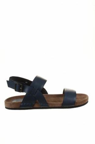 Мъжки обувки Antonio Belindo