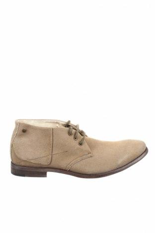 Мъжки обувки Big Star