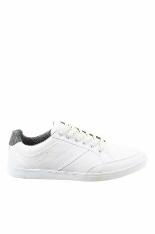 Ανδρικά παπούτσια Boxfresh