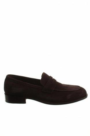 Pánske topánky Prime Shoes