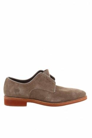 Ανδρικά παπούτσια Prime Shoes