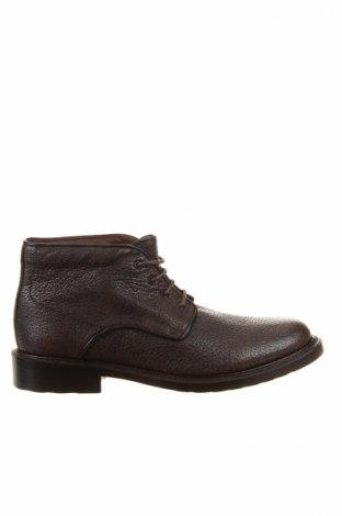 Мъжки обувки Prime Shoes