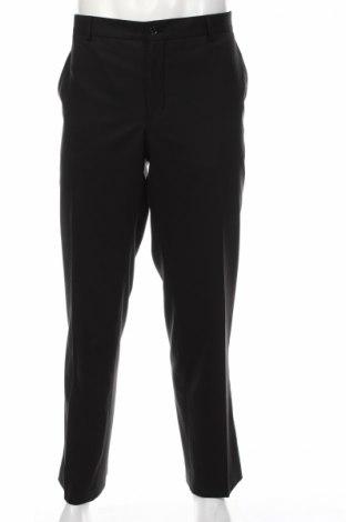 Мъжки панталон Premium By Jack & Jones