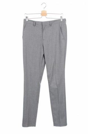 Мъжки панталон Selected Homme