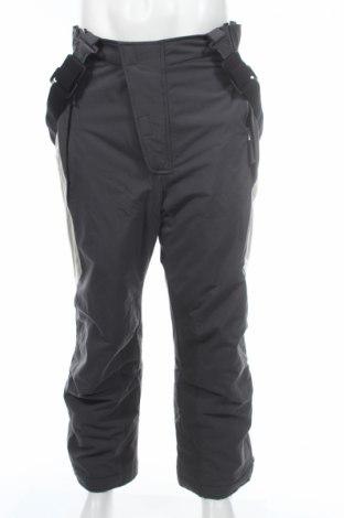 Pantaloni de bărbați pentru sport de iarnă Asics