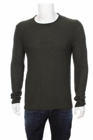 Ανδρικό πουλόβερ Produkt by Jack & Jones